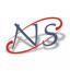 Nanosoft Technology Inc Logo
