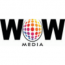 WOW Media Inc Logo