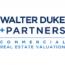 Walter Duke + Partners Logo