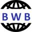 Buffalo Website Builder Logo
