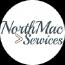 NorthMac Services Logo