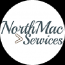 NorthMac Services Logo