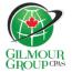Gilmour Group CPA's Logo