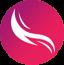 Bananir Growth Agency Logo