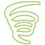 Helix Tech Logo