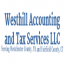 Westhill Accounting and Tax Services, LLC Logo