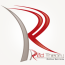 The Red Theory Logo