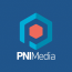 PNI Media Inc. Logo