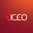ICEO - Product House Logo