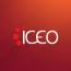 ICEO - Product House Logo