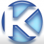 Kinetic Servers Logo