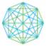 STAT Search Analytics. Logo