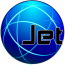 Jet Set Views Logo