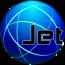 Jet Set Views Logo