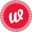 Weave Web Communications Logo