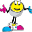 Spectrum Printing & Marketing Logo