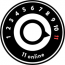 11 Online Logo
