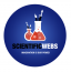 Scientific Web Solutions Logo
