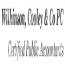 Wilkinson, Cooley & Co. Logo