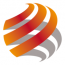NAZCA Facility Management Logo