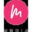 Madhouse Media Logo