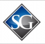 SG Professional Consulting Services Corp. Logo