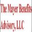 The Mayer Benefits Advisory, LLC Logo
