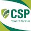 CSP, Inc. Logo