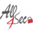 All4Sec Logo