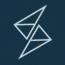 smartSense  Solutions Logo