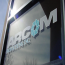 Arcom Productions Logo