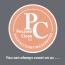 Pesante Close, LLC Logo