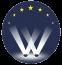 Walk N Star Logo