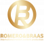 Romero and Braas Logo