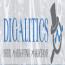 Digalitics Logo