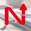 Intengin - Softwareentwicklung, Webdesign, Webanwendungen in Hannover Logo