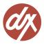 Delaware Express Logo