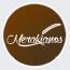 Agência Merakianos - Criação de Sites Logo