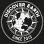 Discover Earth Sàrl Logo