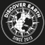 Discover Earth Sàrl Logo