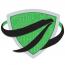 EAGLE6 Logo
