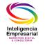 Inteligencia Empresarial Logo