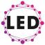 Lent Enterprises Digital Logo