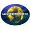 LB Website Design Logo