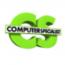 Computer Specialist Inc Logo