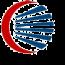 CapActix Business Solutions Logo