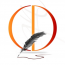 Contact Designers, LLC Logo