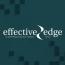 Effective Edge Communications Inc. Logo