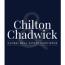 Chilton & Chadwick Logo