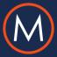 Magnus Group Mx Logo